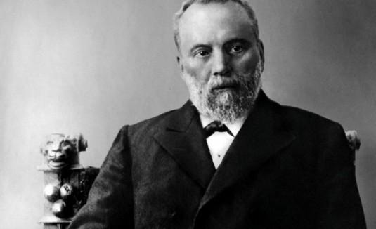 Petko-karavelov