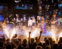 Криско и Михаела Филева – изпълнители на годината