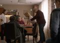 """""""Столичани в повече"""" се връщат в Извор в новия 11 сезон на сериала"""