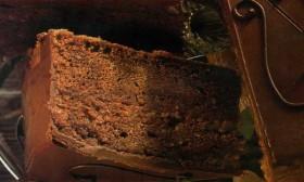 """Торта """"Захер"""" – държавната тайна на Виена"""