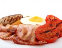 Високият холестерол не причинява болести на сърцето