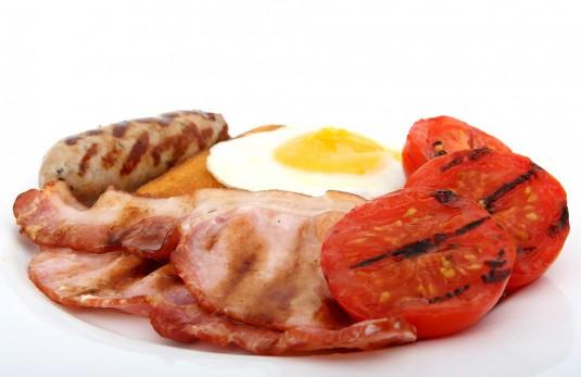 bacon-1238243_960_720