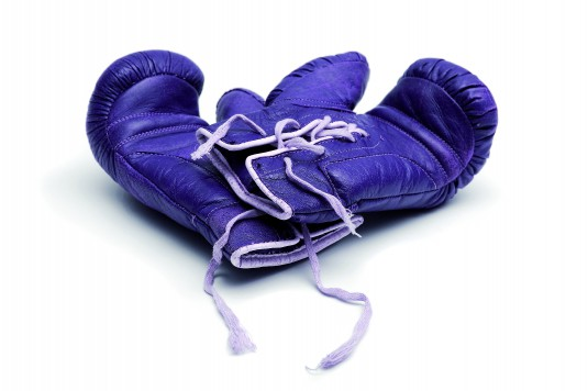 boxing-gloves-1431175