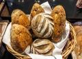 70 г. пълнозърнести храни на ден намаляват риска от ранна смърт