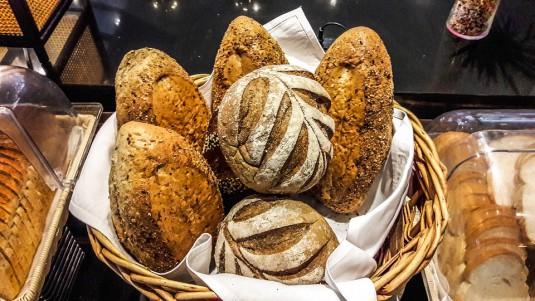 bread-1345077_960_720