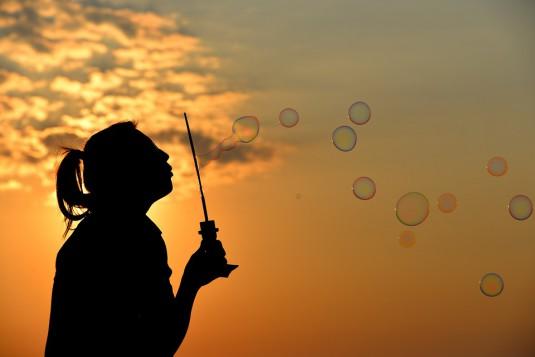 bubbles-1038648_960_720