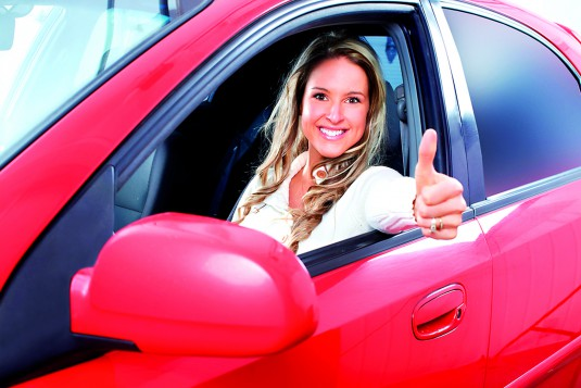 car_insurance_for_women