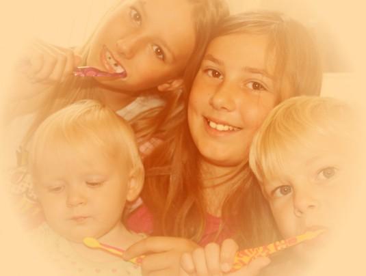 children-961685_960_720