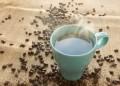 Врелите напитки могат да предизвикат рак