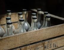 Едно безнаказано напиване