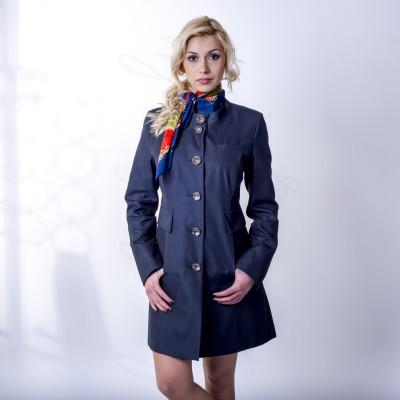 damsko-palto