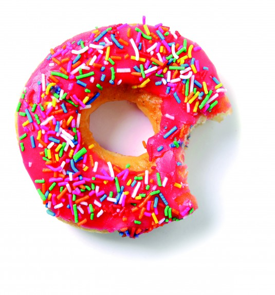 doughnut-1321110
