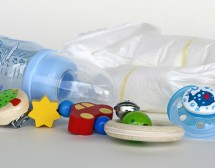 Как да изберем детегледачка?