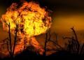 Апокалипсисът на маите не ни се е разминал
