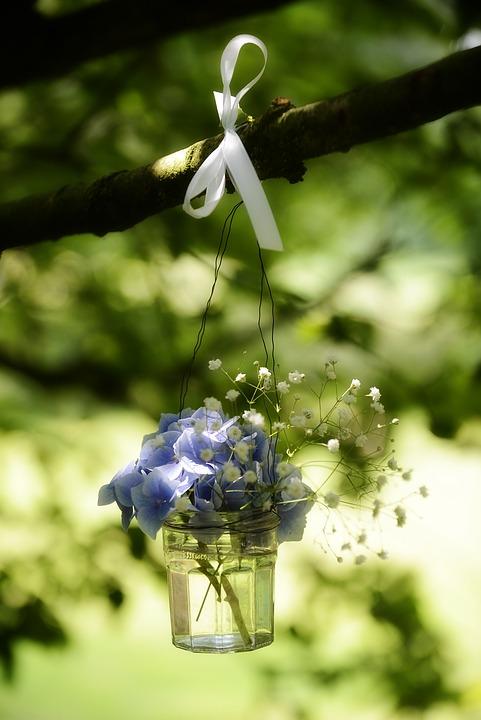 flowers-1203372_960_720