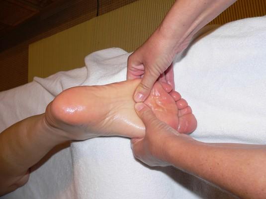 foot-740206_960_720