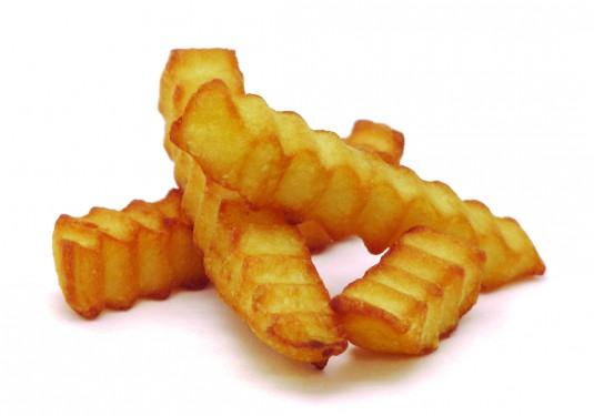 fries-1325262