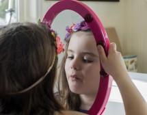 Децата като огледало на родителя