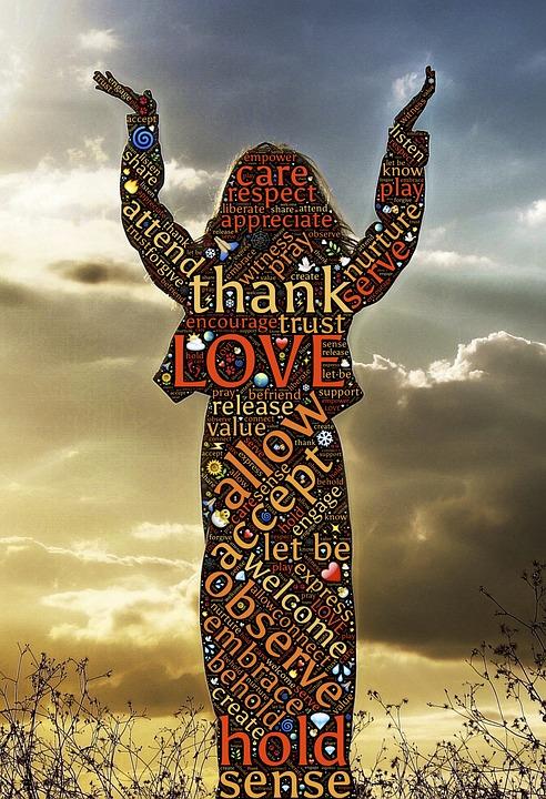 gratitude-1201945_960_720