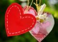 На бившите с любов