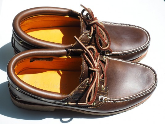 leather-shoes-505338_960_720