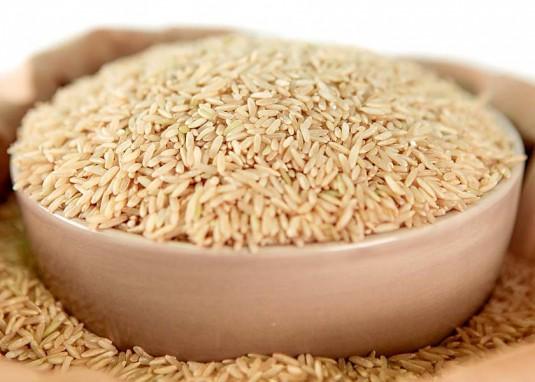 long-grain-brown-rice-honeyville-11new