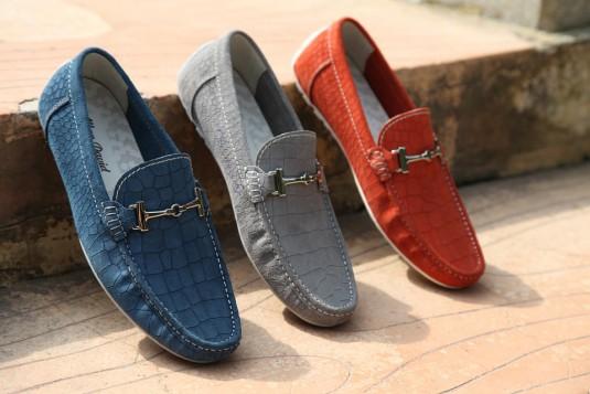 mens-shoes-875948_960_720