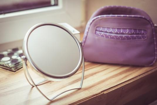 mirror-997600_960_720-535x357
