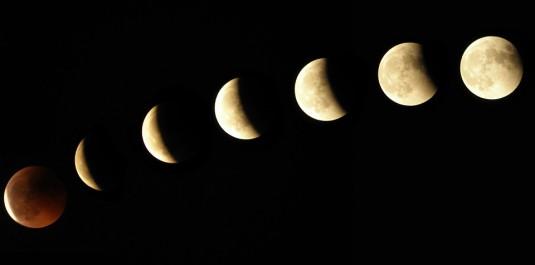moon-1099732_960_720