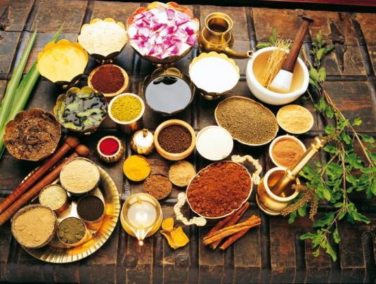 nutricion-ayurveda