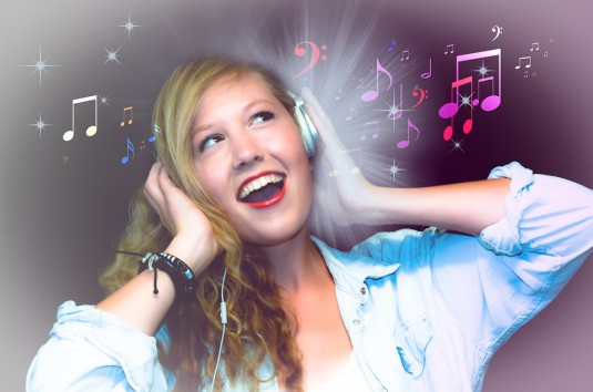 singer-84874_960_720