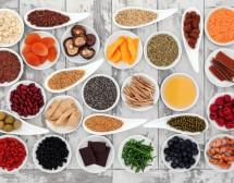 10 истински суперхрани