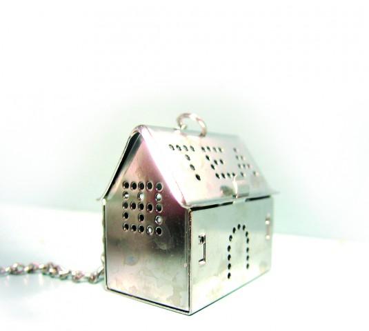 tea-house-1555560