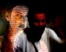 Перверзното насилие в двойката