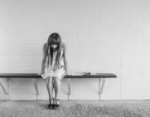 Защо жените се тревожат повече?