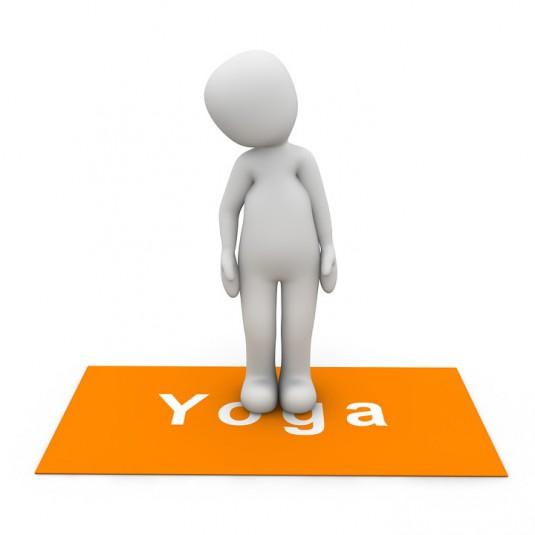 yoga-1027241_960_720