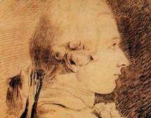 Маркиз дьо Сад за живота, секса и жените