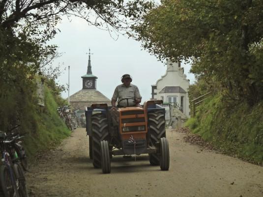 04 traktor2