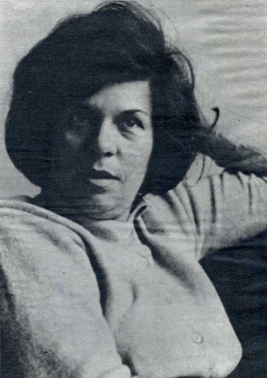 1983-mutafova