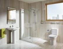 Много горещи летни предложения за банята от ROCA