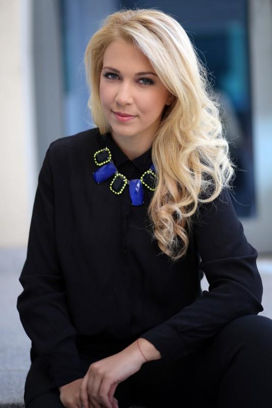 Irina Beltcheva5