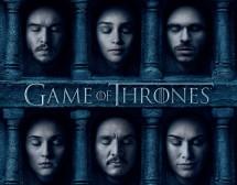 """Саундтракът към шестия сезон на """"Игра на тронове"""" вече и на CD"""