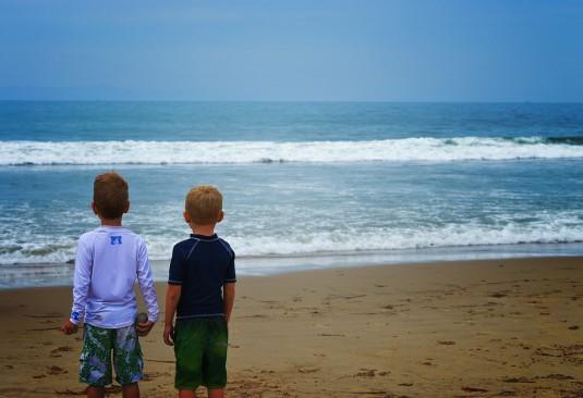 beach-1305182_960_720