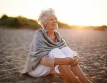 Естрогенът и напълняването