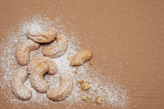 cookie-526917_640-535x354