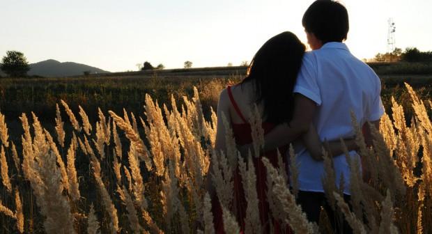 5 признака, че сте открили истинската си любов