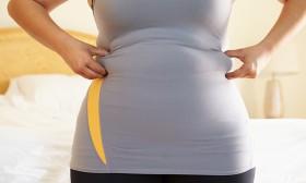 Холестерол: Кога ни помага и кога ни вреди?