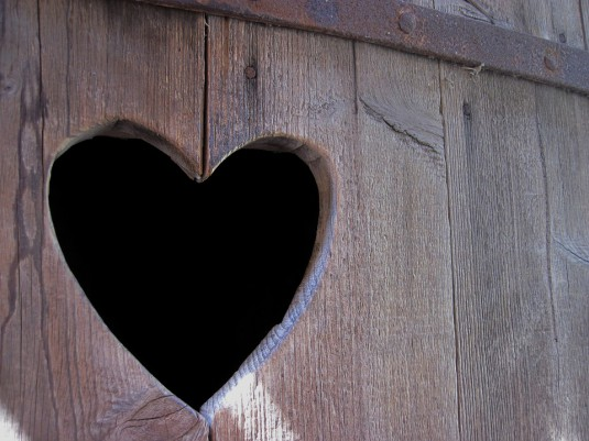 heart-1378129_960_720