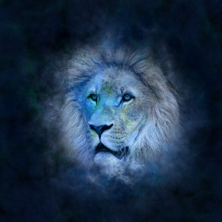 horoscope-639123_960_720
