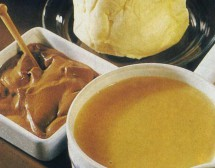 Рецепта за алзаски сос